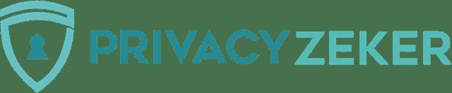 Privacy Zeker Logo