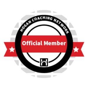 Hogan Coaching Network